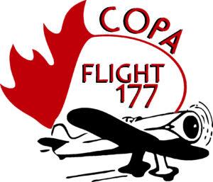 177 Logo